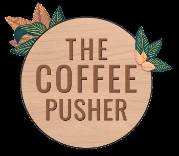 final-coffee-pusher-5.5.2020-web-size-1090-long-side-72-dpi-psd